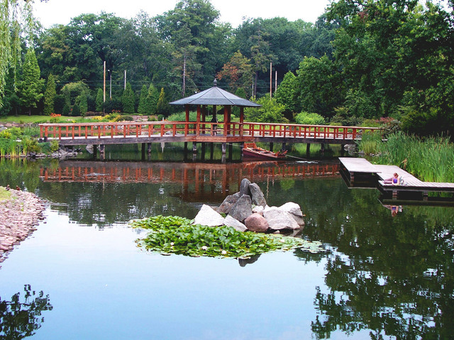 Japanese-Garden-Puolassa