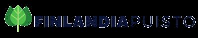 Finlandiapuisto logo