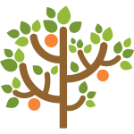 Puu-ikoni